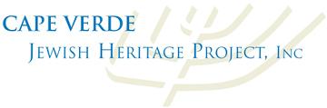 Cape Verde Jewish Heritage Project, Inc.