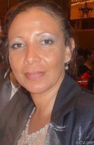 Sofia de Oliveira Lima