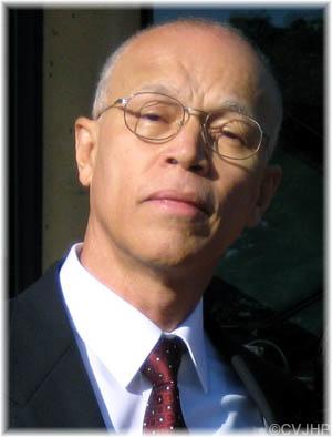 John C. Wahnon