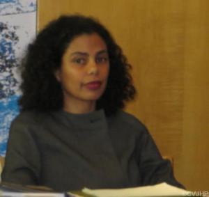 Angela Sofia Benoliel Coutinho