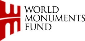 WMF logo cmyk 2016NEQ